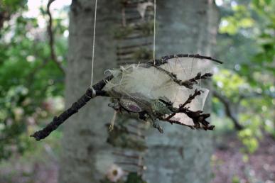 Fairy Cocoon